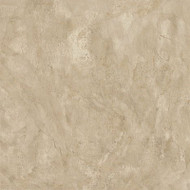 "Armstrong Alterna 16"" x 16"" Sistine Bisque Vinyl"