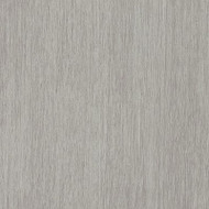 Armstrong Natural Creations Mystix  Aria Gray Beige