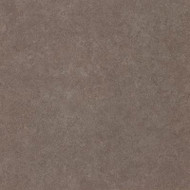 "Armstrong Natural Creations Mystix 18"" x 18"" Chroma Stone Taupe Vinyl"