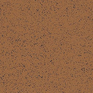 "Armstrong Stonetex 12"" x 12"" Clay Red Vinyl"