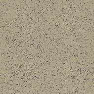 "Armstrong Stonetex 12"" x 12"" Forest Moss Vinyl"