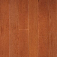 "Armstrong Natural Creations Arbor Art 4"" Oiled Teak Medium"
