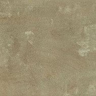 "Armstrong Natural Creations EC 12"" x 12"" Color Wash Sage"