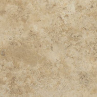 "Armstrong Natural Creations EC 12"" x 12"" Durango Gold"