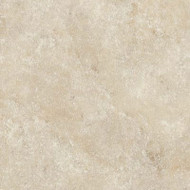 "Armstrong Natural Creations EC 12"" x 12"" Sierra Cream"