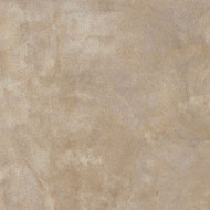 "Armstrong Natural Creations EC 16"" x 16"" Color Wash Warm Gray"