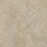 "Armstrong Natural Creations EC 16"" x 16"" Sierra Cream"