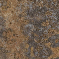 "Armstrong Natural Creations EC 18"" x 18"" Brazilian Slate Brown"