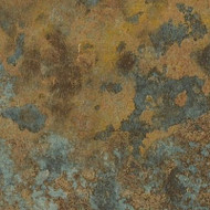 "Armstrong Natural Creations EC 18"" x 18"" Brazilian Slate Multi"