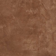 "Armstrong Natural Creations EC 18"" x 18"" Color Wash Brown"
