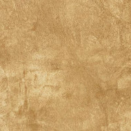 "Armstrong Natural Creations EC 18"" x 18"" Color Wash Gold"