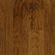 "Bruce Legacy Manor Fall Canyon Hickory 5"" Hardwood EMH5201"