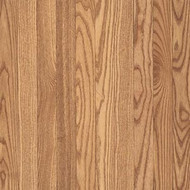 Bruce Westchester Strip Red Oak Natural Hardwood CB420