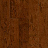 Bruce Westchester Strip White Oak Cherry Hardwood CB428