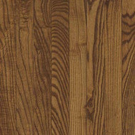 Bruce Westchester Strip White Oak Fawn Hardwood CB434