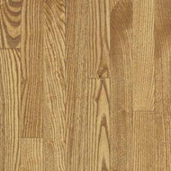 Bruce Westchester Strip White Oak Seashell Hardwood CB430