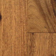 "Mullican Hardwood Meadowbrooke 3"" Amendoim Natural"