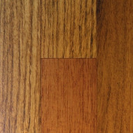 "Mullican Hardwood Meadowbrooke 3"" Brazilian Cherry Natural"