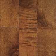 "Mullican Hardwood Muirfield 3"" Autumn Maple"