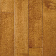 "Mullican Hardwood Muirfield 3"" Golden Maple"