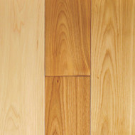 "Mullican Hardwood Muirfield 4"" Hickory Natural"