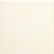 "American Olean Urban Canvas Gloss Biscuit 4"" x 8"