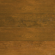 "Florim Plantation Antique Oak 6""X24"""