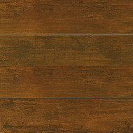 "Florim Plantation Cherry 6""X24"""