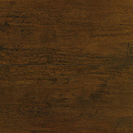 "Florim Plantation Dark Walnut 6""X24"""