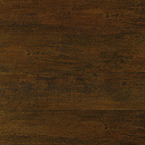"Florim Plantation Dark Walnut 2""X2"" Mosaic"