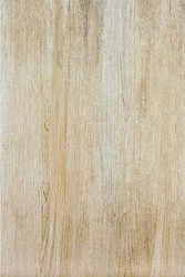 "Interceramic Sunwood Legend Beige 7 1/2"" x 24"""