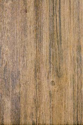 "Interceramic Sunwood Cowboy Brown 7 1/2"" x 24"""