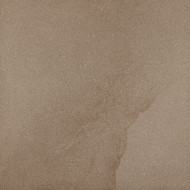 "Marazzi Evolution Stone Malaga Matte Finish 24"" x 24"""