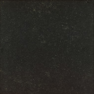 "Marazzi Evolution Stone Pierre Bleue Matte Finish 24"" x 48"""