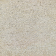 "Marazzi Evolution Stone Luserna Rock Finish 24"" x 24"""