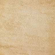 "Marazzi Evolution Stone Quarzite Rock Finish 24"" x 24"""