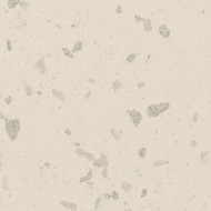 "Marazzi SistemT Kaleidos Bianco_K 12"" x 12"" Smooth Polished"