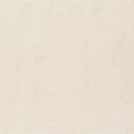 "Marazzi SistemN Bianco_N 24"" x 24"" Polished Rectified"