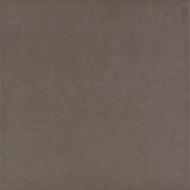 "Marazzi SistemN Fango_N 24"" x 24"" Polished Rectified"