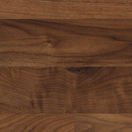 Quick-Step Classic Chesapeake Walnut 2-Strip
