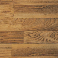 Quick-Step Classic Chestnut 2 -Strip