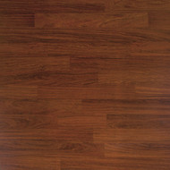 Quick-Step Classic Dark Cumaru 2-Strip