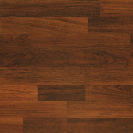 Quick-Step Classic Everglades Mahogany 2-Strip
