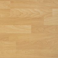 Quick-Step Classic Vermont Maple 3-Strip