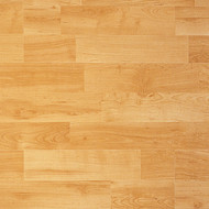 Quick-Step Classic Select Birch 3-Strip