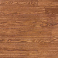 Quick-Step Classic Sienna Oak 2-strip