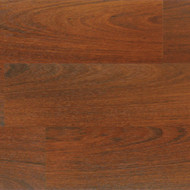 Quick-Step Laminate Eligna Brazilian Cherry 2-Strip