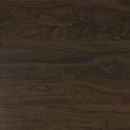Quick-Step Laminate Eligna Chocolate Walnut