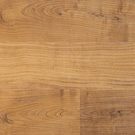 Quick-Step Laminate Eligna Dark Varnished Cherry