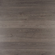 Quick-Step Laminate Eligna Heritage Oak